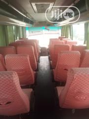 FOTON Long Bus 35sitters | Buses & Microbuses for sale in Lagos State, Ibeju