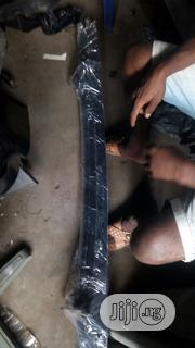 Clean Roof Carrie For All Kinds Of Toyota Vehicles | Vehicle Parts & Accessories for sale in Lagos State, Oshodi-Isolo