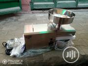 Oil Pressing Machine | Restaurant & Catering Equipment for sale in Abuja (FCT) State, Central Business District