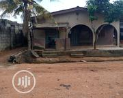 Shop | Commercial Property For Sale for sale in Lagos State, Ipaja