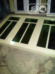Standard Aluminium Window | Windows for sale in Lagos State, Ikeja