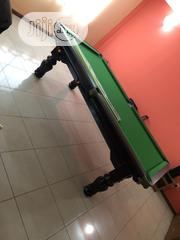 Marble Snooker | Sports Equipment for sale in Lagos State, Badagry