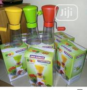 Manual Grater | Kitchen & Dining for sale in Lagos State, Lagos Island