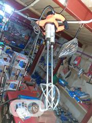 Hand Mixer (1600W) | Farm Machinery & Equipment for sale in Kwara State, Ilorin West