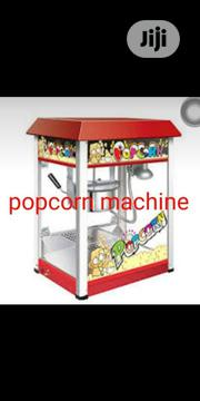 Pop Corn Machine | Restaurant & Catering Equipment for sale in Abuja (FCT) State, Central Business District