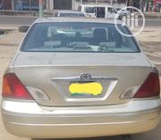 Toyota Avalon 2001 Gold | Cars for sale in Rivers State, Obio-Akpor