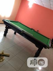 Marble Snooker | Sports Equipment for sale in Abuja (FCT) State, Gwagwalada
