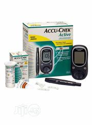 Blood Sugar Test | Tools & Accessories for sale in Lagos State, Ikeja