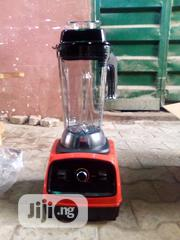 2.5 Litre Commercial Blender. | Kitchen Appliances for sale in Abuja (FCT) State, Central Business District