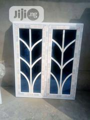 Alluminium Window | Windows for sale in Lagos State, Ikeja