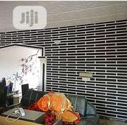 Interior Painting Design   Other Services for sale in Lagos State, Surulere