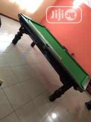 Snooker Table | Sports Equipment for sale in Lagos State, Ojodu