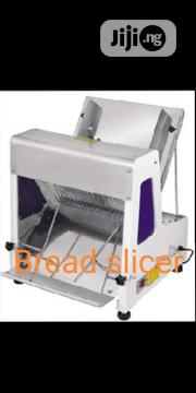 Bread Slicer | Restaurant & Catering Equipment for sale in Abuja (FCT) State, Central Business District