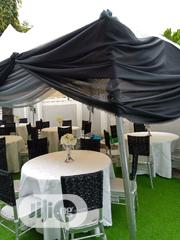 Docoration Table Cloth | Party, Catering & Event Services for sale in Abuja (FCT) State, Kaura