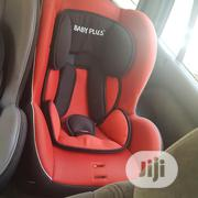 Almost New,Neatly Used Car Seats For Twins. | Children's Gear & Safety for sale in Abuja (FCT) State, Galadimawa