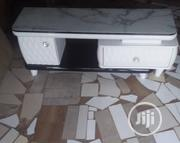 T.V Stand | Furniture for sale in Lagos State, Lagos Mainland