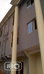 Hostel At Okoh Polytechnic For Sale | Houses & Apartments For Sale for sale in Anambra State, Aguata
