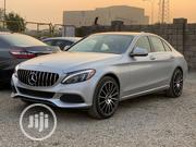 Mercedes-Benz C300 2015 Silver   Cars for sale in Abuja (FCT) State, Wuse 2