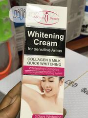 Whitening Cream | Skin Care for sale in Lagos State, Lagos Island
