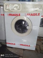 Fagor Washing Machine 6kg | Home Appliances for sale in Lagos State, Surulere