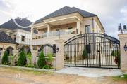 Tastefully Finished 4bedrm Detached Duplex in Kaura by Games Village | Houses & Apartments For Sale for sale in Abuja (FCT) State, Kaura