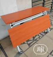 New Office Table | Furniture for sale in Lagos State, Ojo