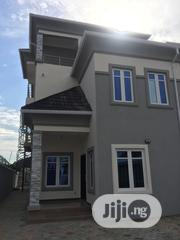 Tastefully Finished 7bedroom Duplex   Houses & Apartments For Sale for sale in Lagos State, Gbagada