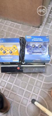 London Used Ps3 | Video Game Consoles for sale in Lagos State, Surulere