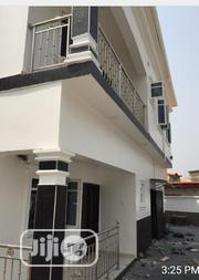 Brand New 3 Bedroom Flat at Victory Estate | Houses & Apartments For Rent for sale in Lagos State, Ajah