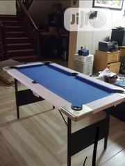 5ft Snooker | Sports Equipment for sale in Lagos State, Magodo
