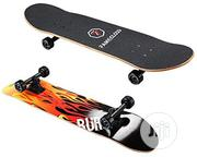 Skate Board | Sports Equipment for sale in Lagos State, Ikeja