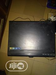 Dvd Player | TV & DVD Equipment for sale in Rivers State, Port-Harcourt