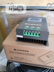 60ahv Cinemax Charge Controller | Solar Energy for sale in Lagos State, Ojo