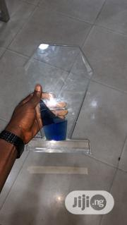 Award Plaque | Arts & Crafts for sale in Lagos State, Lagos Island