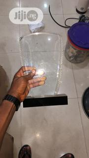 Award Plaque | Arts & Crafts for sale in Lagos State, Maryland