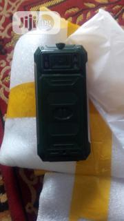 New Mafam D99 8 GB Silver | Mobile Phones for sale in Kaduna State, Kaduna