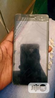 Tecno W4 16 GB Black | Mobile Phones for sale in Abuja (FCT) State, Galadimawa