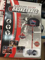 Brand New Basketball Stand | Sports Equipment for sale in Lagos State, Ikeja