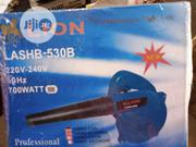 Air Blower 700watt | Hand Tools for sale in Lagos State, Ojo