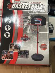 Basketball Stand | Sports Equipment for sale in Lagos State, Lekki Phase 2