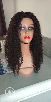 Long Curly Hair With Closure | Hair Beauty for sale in Abuja (FCT) State, Lugbe District