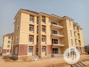 3bedroom Flat Forsale At Guzape | Houses & Apartments For Sale for sale in Abuja (FCT) State, Guzape District