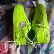 Nike Shoes Size 44 | Shoes for sale in Abuja (FCT) State, Jikwoyi