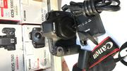 Canon EOS 5d Mark 3 Body Full Frame   Photo & Video Cameras for sale in Lagos State, Ikeja