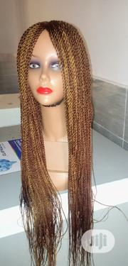 Twisted Wig | Hair Beauty for sale in Abuja (FCT) State, Lugbe District