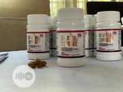 NORLAND Gastrointestinal Capsules (Ulcer Permanent Cure) | Vitamins & Supplements for sale in Lagos State, Lagos Mainland