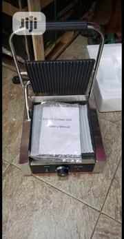 Electric Toaster Single | Kitchen Appliances for sale in Lagos State, Ojo