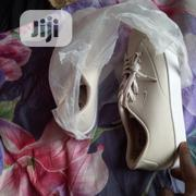 Nike Shoes Size 44 | Shoes for sale in Abuja (FCT) State, Karu