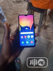Samsung A10 32 GB Blue | Mobile Phones for sale in Abuja (FCT) State, Wuse