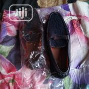 Causal Shoe | Shoes for sale in Abuja (FCT) State, Karu